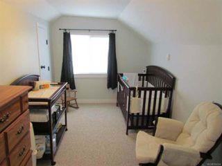 Photo 9: 4750 MARGARET STREET in PORT ALBERNI: PA Port Alberni House for sale (Port Alberni)  : MLS®# 764024