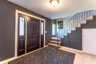 Photo 2: 15828 PROSPECT Crescent: White Rock House for sale (South Surrey White Rock)  : MLS®# R2184591