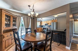 Photo 5: 15828 PROSPECT Crescent: White Rock House for sale (South Surrey White Rock)  : MLS®# R2184591