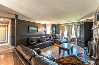 Photo 3: 15828 PROSPECT Crescent: White Rock House for sale (South Surrey White Rock)  : MLS®# R2184591