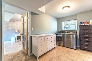Photo 15: 15828 PROSPECT Crescent: White Rock House for sale (South Surrey White Rock)  : MLS®# R2184591
