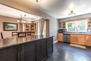 Photo 6: 15828 PROSPECT Crescent: White Rock House for sale (South Surrey White Rock)  : MLS®# R2184591