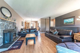Photo 4: 15828 PROSPECT Crescent: White Rock House for sale (South Surrey White Rock)  : MLS®# R2184591