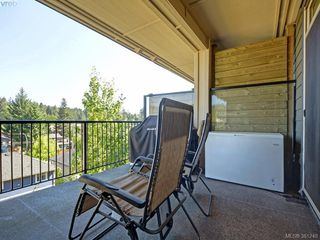 Photo 18: 406 623 Treanor Ave in VICTORIA: La Thetis Heights Condo for sale (Langford)  : MLS®# 766050