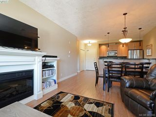 Photo 2: 406 623 Treanor Ave in VICTORIA: La Thetis Heights Condo for sale (Langford)  : MLS®# 766050
