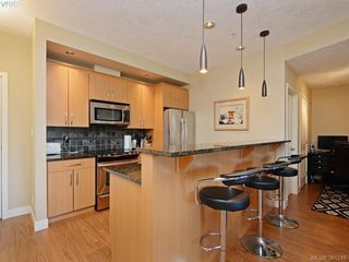 Photo 6: 406 623 Treanor Ave in VICTORIA: La Thetis Heights Condo for sale (Langford)  : MLS®# 766050