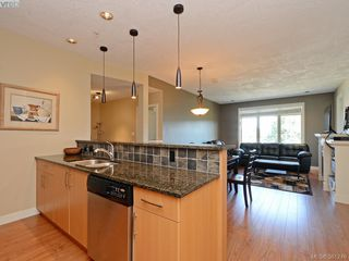 Photo 7: 406 623 Treanor Ave in VICTORIA: La Thetis Heights Condo for sale (Langford)  : MLS®# 766050