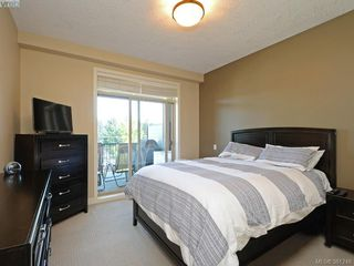 Photo 10: 406 623 Treanor Ave in VICTORIA: La Thetis Heights Condo for sale (Langford)  : MLS®# 766050
