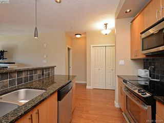 Photo 9: 406 623 Treanor Ave in VICTORIA: La Thetis Heights Condo for sale (Langford)  : MLS®# 766050