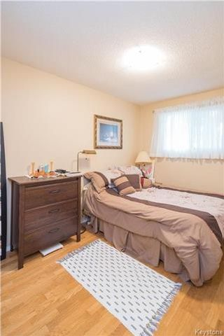 Photo 8: 337 Larche Crescent in Winnipeg: East Transcona Residential for sale (3M)  : MLS®# 1721126