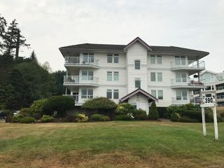 Photo 18: 326 390 S Island Hwy in CAMPBELL RIVER: CR Campbell River Central Condo for sale (Campbell River)  : MLS®# 769725