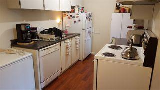 """Photo 2: 216 15268 100 Avenue in Surrey: Guildford Condo for sale in """"Cedar Grove"""" (North Surrey)  : MLS®# R2206064"""