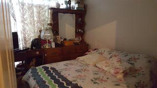 """Photo 5: 216 15268 100 Avenue in Surrey: Guildford Condo for sale in """"Cedar Grove"""" (North Surrey)  : MLS®# R2206064"""