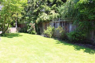 Photo 6: 10420 ALGONQUIN Drive in Richmond: McNair House for sale : MLS®# R2207195