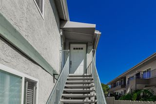 Photo 18: UNIVERSITY HEIGHTS Condo for sale : 2 bedrooms : 4132 Campus Avenue #Apt 5 in San Diego