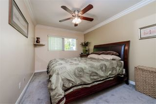 Photo 16: UNIVERSITY HEIGHTS Condo for sale : 2 bedrooms : 4132 Campus Avenue #Apt 5 in San Diego