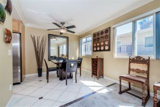 Photo 8: UNIVERSITY HEIGHTS Condo for sale : 2 bedrooms : 4132 Campus Avenue #Apt 5 in San Diego