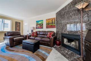 Photo 6: UNIVERSITY HEIGHTS Condo for sale : 2 bedrooms : 4132 Campus Avenue #Apt 5 in San Diego