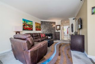 Photo 4: UNIVERSITY HEIGHTS Condo for sale : 2 bedrooms : 4132 Campus Avenue #Apt 5 in San Diego