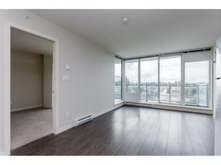"Photo 6: 1109 13303 103A Avenue in Surrey: Whalley Condo for sale in ""WAVE"" (North Surrey)  : MLS®# R2213292"