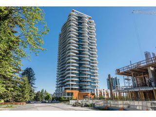"Photo 20: 1109 13303 103A Avenue in Surrey: Whalley Condo for sale in ""WAVE"" (North Surrey)  : MLS®# R2213292"