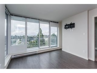 "Photo 8: 1109 13303 103A Avenue in Surrey: Whalley Condo for sale in ""WAVE"" (North Surrey)  : MLS®# R2213292"