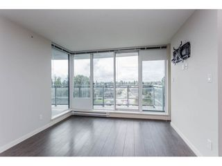 "Photo 7: 1109 13303 103A Avenue in Surrey: Whalley Condo for sale in ""WAVE"" (North Surrey)  : MLS®# R2213292"