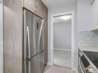 "Photo 10: 312 4893 CLARENDON Street in Vancouver: Collingwood VE Condo for sale in ""CLARENDON PLACE"" (Vancouver East)  : MLS®# R2216672"