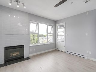 "Photo 6: 312 4893 CLARENDON Street in Vancouver: Collingwood VE Condo for sale in ""CLARENDON PLACE"" (Vancouver East)  : MLS®# R2216672"
