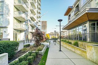"""Photo 9: 1603 13325 102A Avenue in Surrey: Whalley Condo for sale in """"Ultra, Surrey City Centre"""" (North Surrey)  : MLS®# R2217724"""