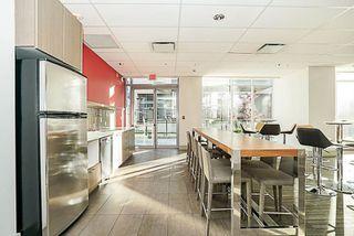 """Photo 4: 1603 13325 102A Avenue in Surrey: Whalley Condo for sale in """"Ultra, Surrey City Centre"""" (North Surrey)  : MLS®# R2217724"""