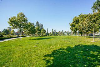 """Photo 20: 1603 13325 102A Avenue in Surrey: Whalley Condo for sale in """"Ultra, Surrey City Centre"""" (North Surrey)  : MLS®# R2217724"""
