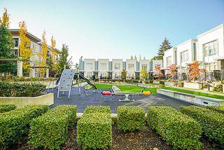 """Photo 6: 1603 13325 102A Avenue in Surrey: Whalley Condo for sale in """"Ultra, Surrey City Centre"""" (North Surrey)  : MLS®# R2217724"""