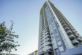 """Photo 1: 1603 13325 102A Avenue in Surrey: Whalley Condo for sale in """"Ultra, Surrey City Centre"""" (North Surrey)  : MLS®# R2217724"""