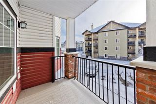 Photo 14: 215 70 Royal Oak Plaza NW in Calgary: Royal Oak Condo for sale : MLS®# C4146193