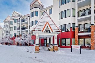Photo 24: 215 70 Royal Oak Plaza NW in Calgary: Royal Oak Condo for sale : MLS®# C4146193