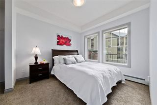 Photo 10: 215 70 Royal Oak Plaza NW in Calgary: Royal Oak Condo for sale : MLS®# C4146193