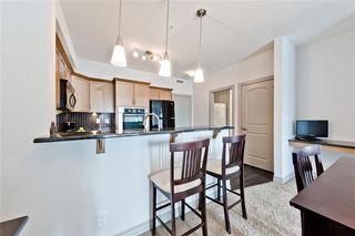 Photo 4: 215 70 Royal Oak Plaza NW in Calgary: Royal Oak Condo for sale : MLS®# C4146193