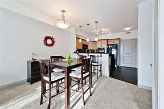 Photo 16: 215 70 Royal Oak Plaza NW in Calgary: Royal Oak Condo for sale : MLS®# C4146193