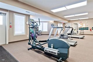 Photo 20: 215 70 Royal Oak Plaza NW in Calgary: Royal Oak Condo for sale : MLS®# C4146193