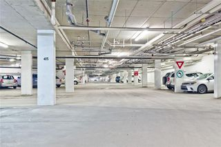 Photo 19: 215 70 Royal Oak Plaza NW in Calgary: Royal Oak Condo for sale : MLS®# C4146193