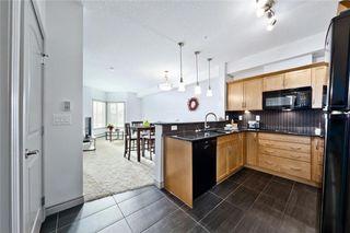 Photo 2: 215 70 Royal Oak Plaza NW in Calgary: Royal Oak Condo for sale : MLS®# C4146193