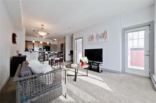 Photo 15: 215 70 Royal Oak Plaza NW in Calgary: Royal Oak Condo for sale : MLS®# C4146193