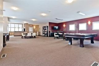 Photo 23: 215 70 Royal Oak Plaza NW in Calgary: Royal Oak Condo for sale : MLS®# C4146193