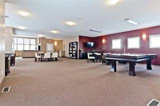Photo 23: 215 70 Royal Oak Plaza NW in Calgary: Royal Oak Condo for sale : MLS®# C4146193