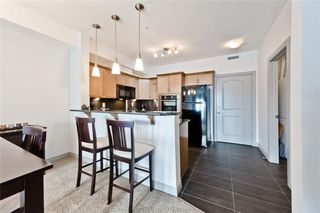 Photo 3: 215 70 Royal Oak Plaza NW in Calgary: Royal Oak Condo for sale : MLS®# C4146193