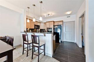 Photo 3: 215 70 Royal Oak Plaza NW in Calgary: Royal Oak Condo for sale : MLS®# C4146193
