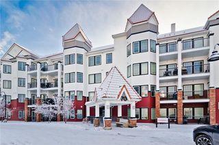 Photo 25: 215 70 Royal Oak Plaza NW in Calgary: Royal Oak Condo for sale : MLS®# C4146193