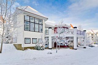 Photo 27: 215 70 Royal Oak Plaza NW in Calgary: Royal Oak Condo for sale : MLS®# C4146193