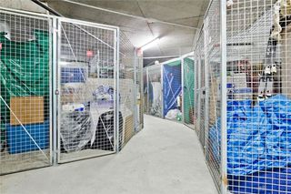 Photo 18: 215 70 Royal Oak Plaza NW in Calgary: Royal Oak Condo for sale : MLS®# C4146193